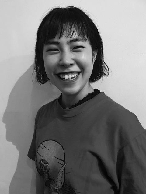 Minori Nakamura