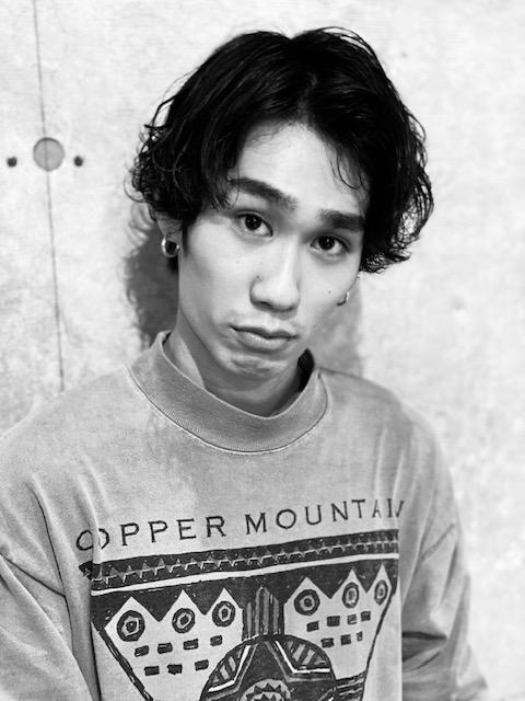 Yuta Shikada