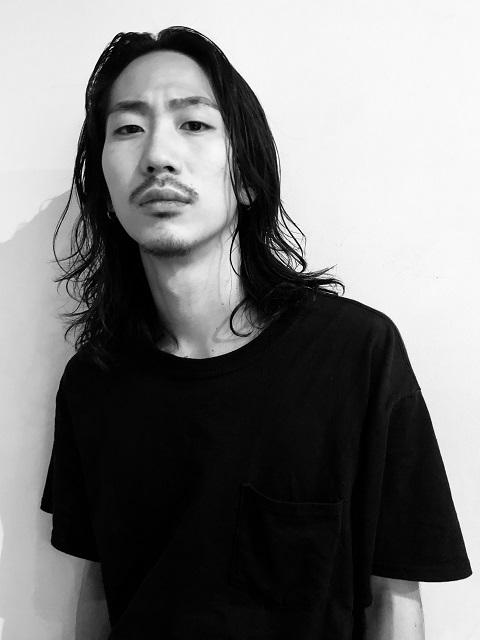 榎本 翔太