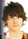 13-FINEBOYS+HAIR-