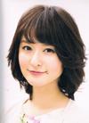 13-大人のヘアスタイルブック-ミセス2013春夏