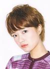 13-saita-mookへアオーダーカタログ2014-1