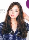 13-saita-mookへアオーダーカタログ2014-2