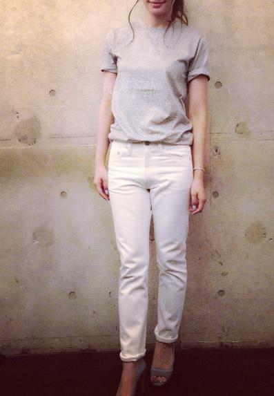 2014-8-23-luxeblog