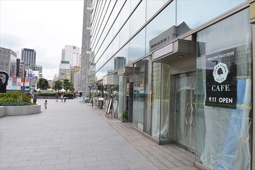 2014-8-31-luxeblog