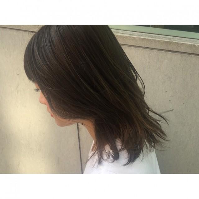 IMG_6205