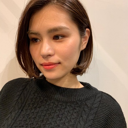 2019-2-27blog